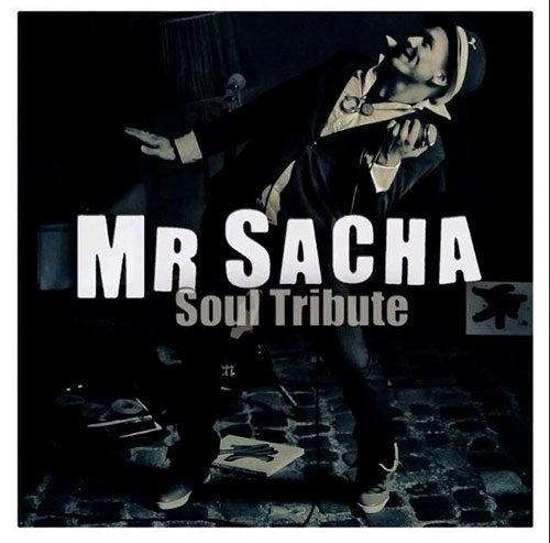 mister-sacha-concert-metz