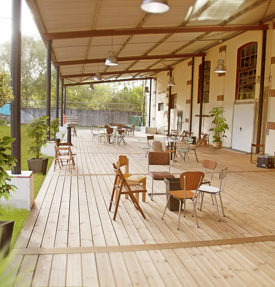 location-salle-metz-terrasse-budget