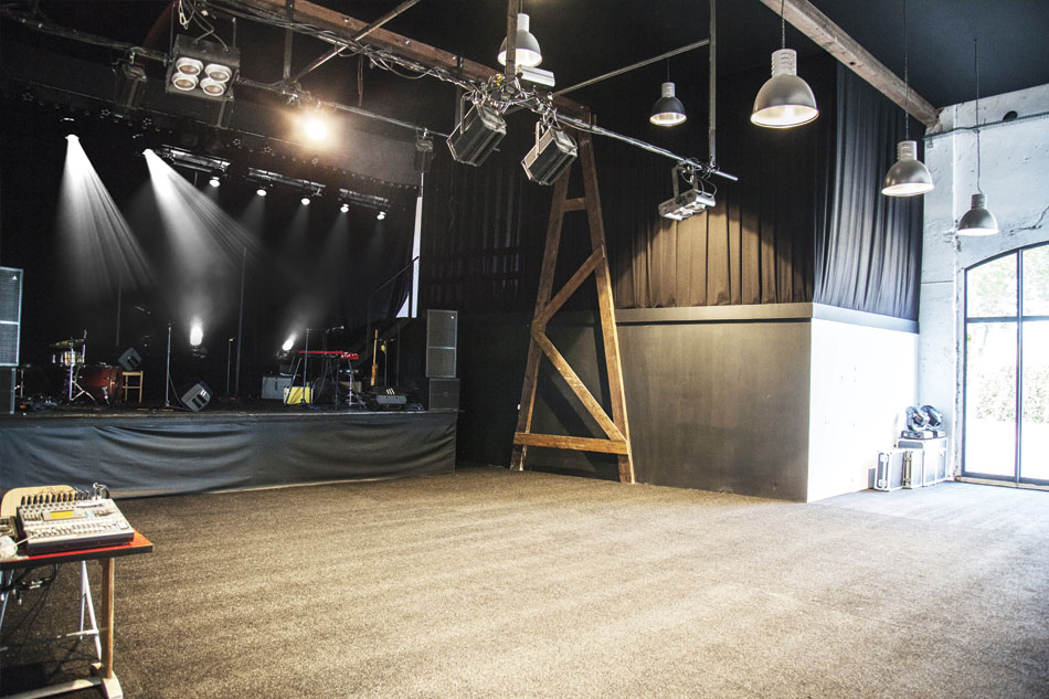 location-salle-spectacle-entreprise-metz