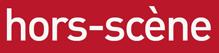 hors-scene-evenement-entreprise-logo