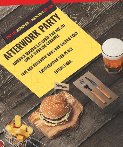 afterwork-apero-happy-hour-metz-aperomix-concert