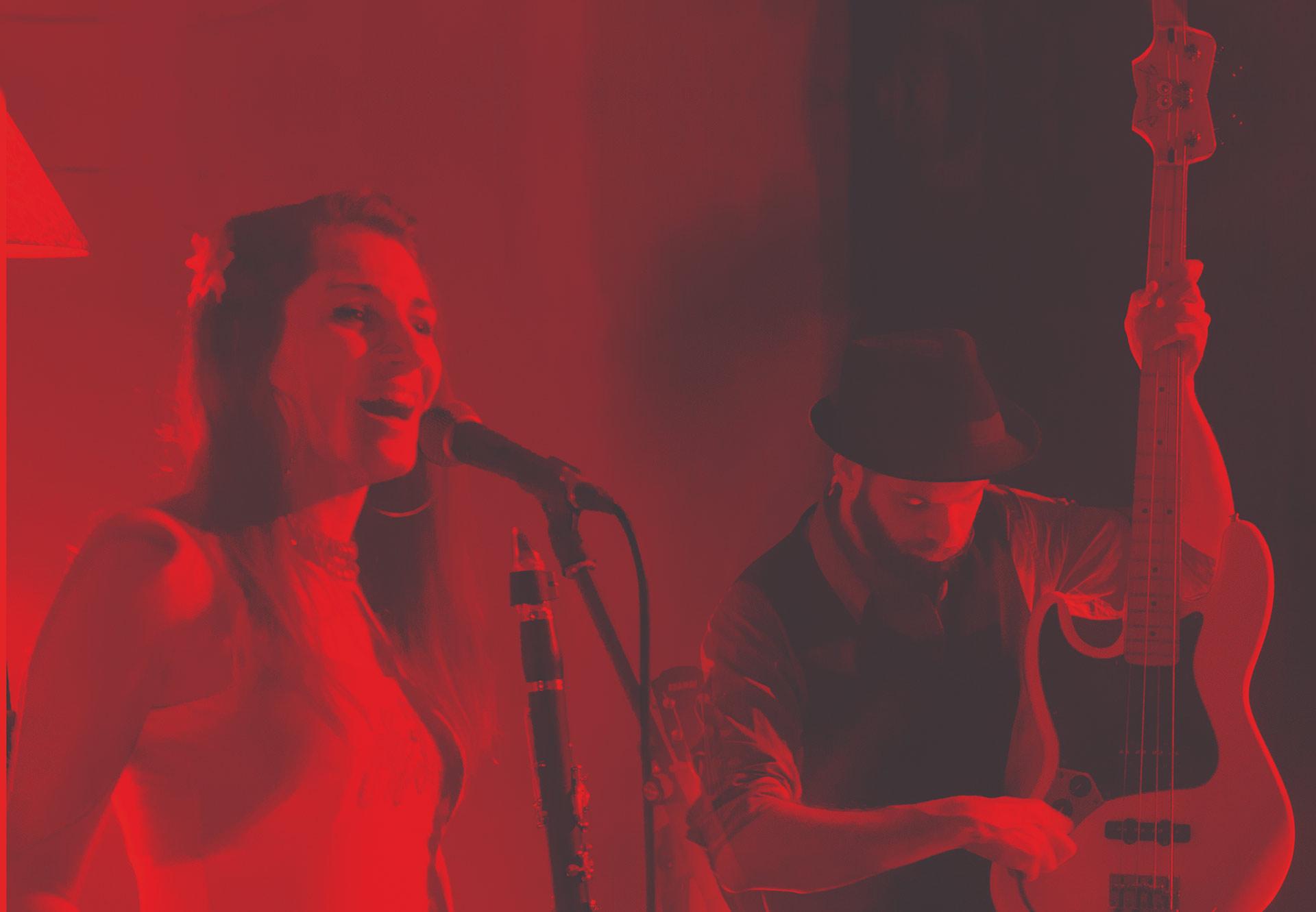concert-metz-aerogare-musique-octobre-2018