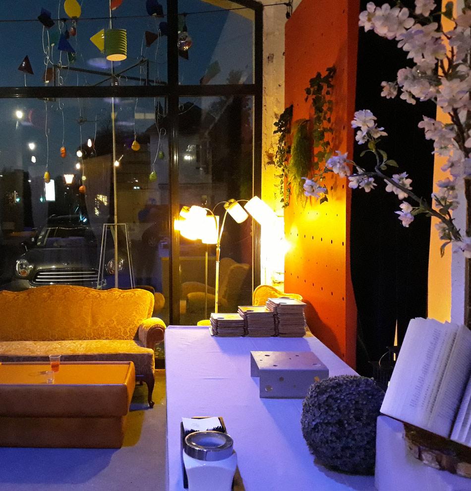 location-salle-metz-terrasse-entreprise