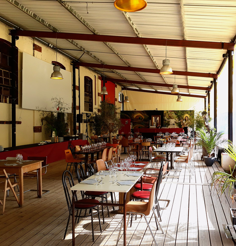 terrasse-location-salle-metz-mariage