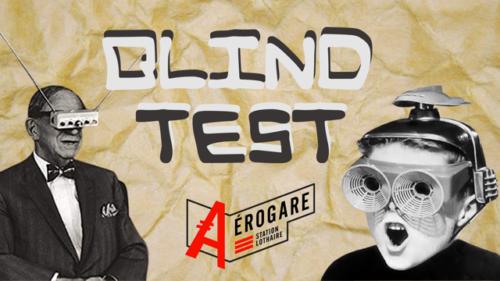 blindtest, metz, concert